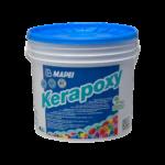 141-kerapoxyd9881f7879c562e49128ff01007028e9