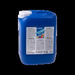 158-kerapoxy-cleaner50d8207879c562e49128ff01007028e9