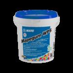2014-mapegum-wps2366207879c562e49128ff01007028e9