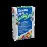 56-keraflex-maxi-s1-zero-25kg-intfb7b217879c562e49128ff01007028e9
