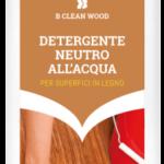 CleanWood-227x600