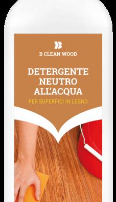 pulizia e il rinnovo degli infissi e di pavimenti in legno