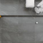 CHORUS - Piastrelle in gres porcellanatoeffetto pietra