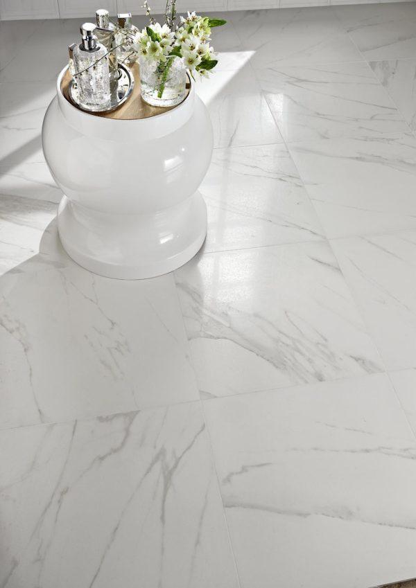 Marbleline Pavimenti e Rivestimenti Effetto Marmo
