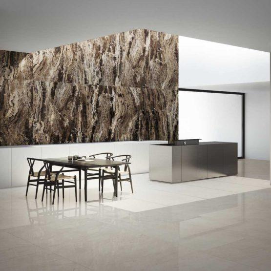 Grande Marble Look - grandi lastre effetto marmo