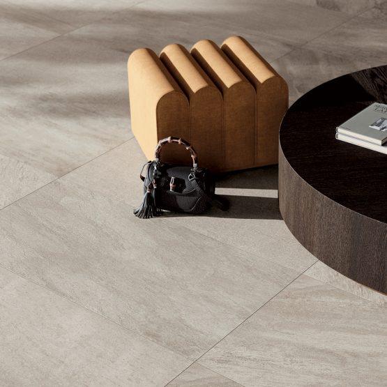 Pavimenti e Rivestimenti: Silverlake Allover stone