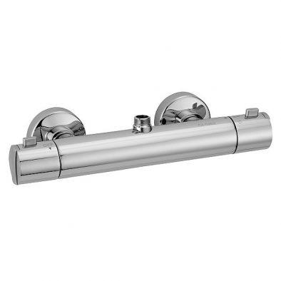 Miscelatore esterno doccia termostatico - TERMIX MOD: 95621