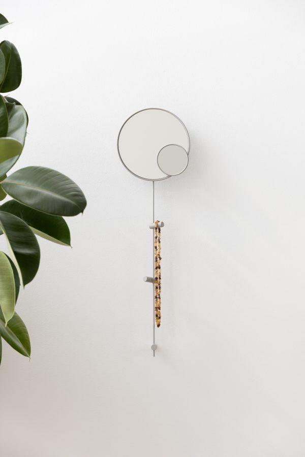 accessori e composizioni per la doccia