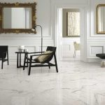 Marbleplay Wall Coverings Marble Look gres porcellanato effetto marmo