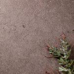 Pavimenti e Rivestimenti: Mystone Moon Stone Look