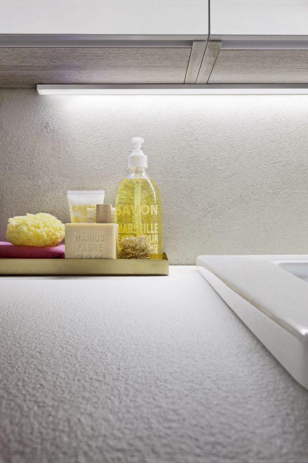 mobili d'arredo bagno lavanderia