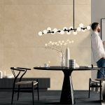 Jewels Ogni lastra è un capolavoro gres porcellanato effetto marmo