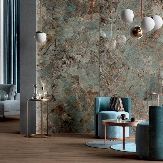Cosmopolitan The Glamour of Marble gres porcellanato effetto marmo