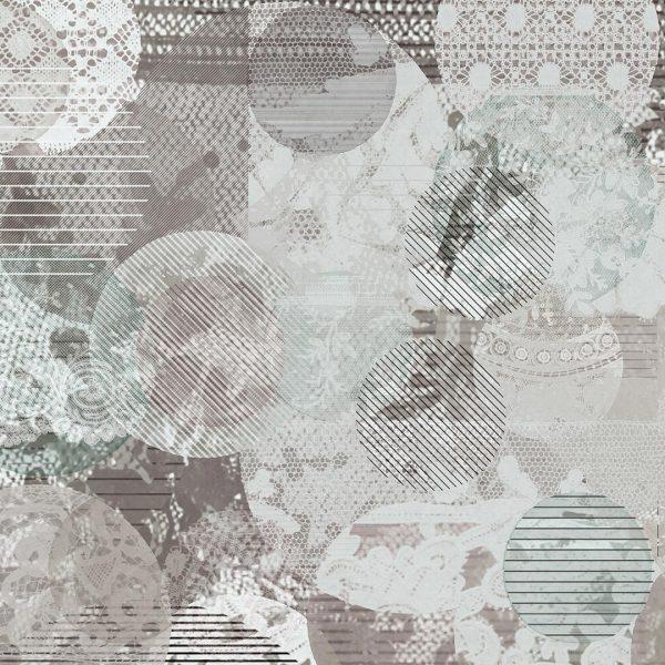 EQ•dekor Fibra di Vetro