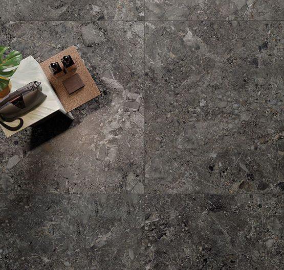 gres effetto pietra marmorea